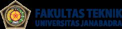 FAKULTAS TEKNIK UNIVERSITAS JANABADRA