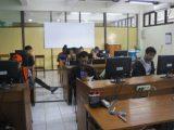 Laboratorium Basis Data
